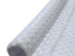 Kedar 4-12 mm