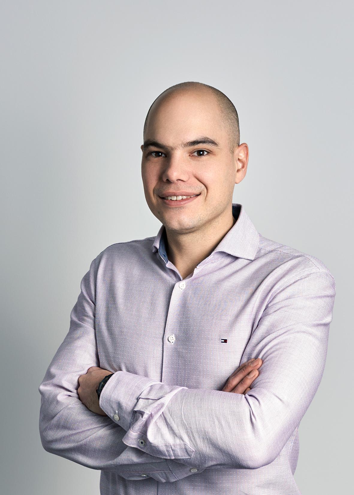 Tomasz Zajac